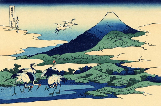 富士山北斎.jpg