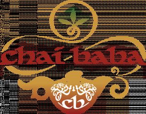 chai-baba.png