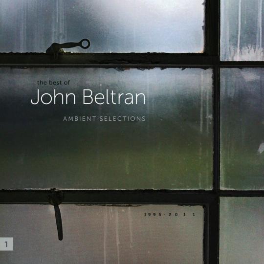JOHN BELTRAN20171215163234.jpg