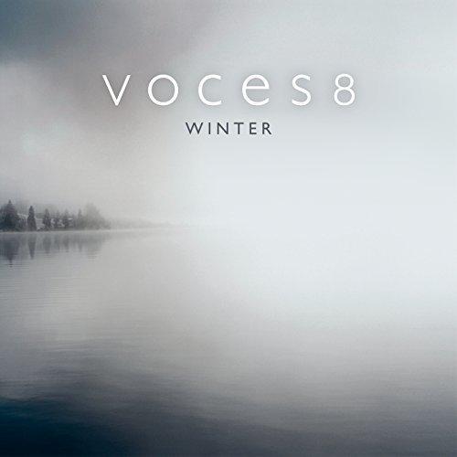 VOCES8_WINTER.jpg