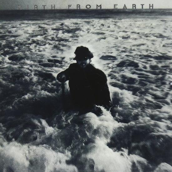 Hirth From Earth20180315103111.jpg