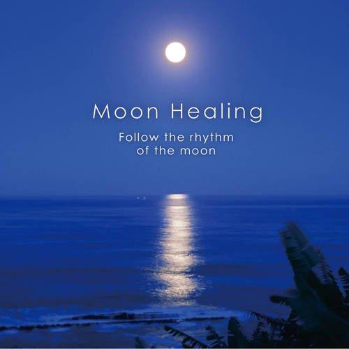 Moon Healing.jpg