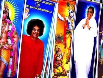 2003-9 KERARA.INDIA