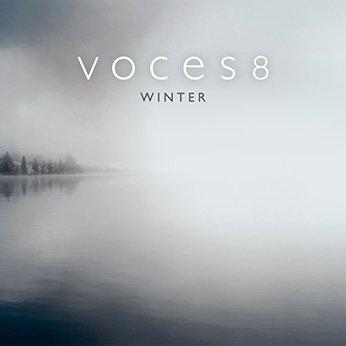 WINTER~冬のア・カペラ~