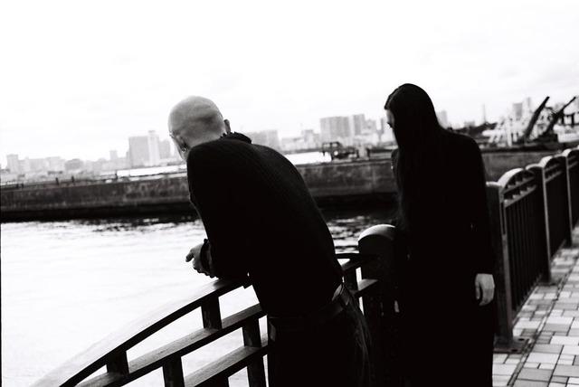 jan and naomi.jpg