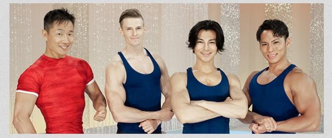 みんなで筋肉体操3.jpg