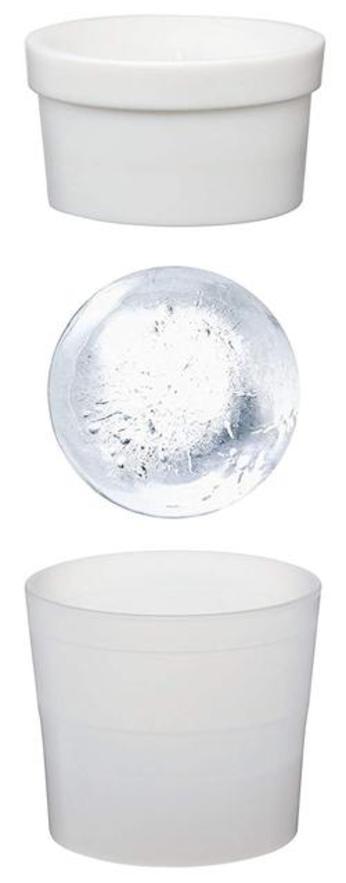 like-it 丸氷製氷器 直径6cm