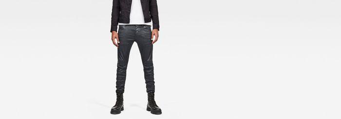 5620 3D Skinny xN0IRJeans1.jpgのサムネイル画像