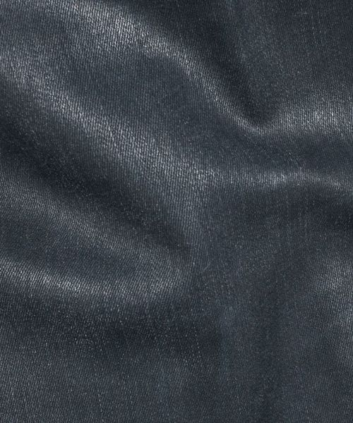 5620 3D Skinny xN0IRJeans3.jpg