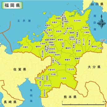 2011  FUKUOKA〜糸島+福津 玄界灘海際に建つ鳥居