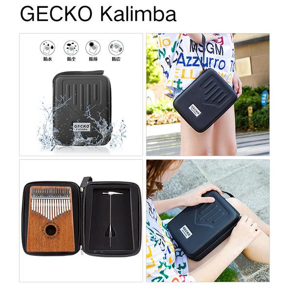 Gecko Kalimba.jpg