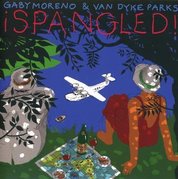 !Spangled!