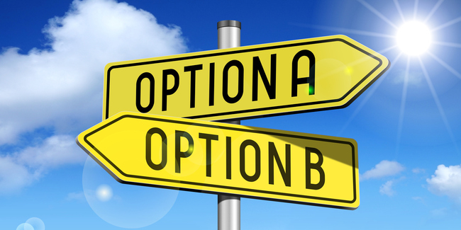 Option-A-or-Option-B.jpg