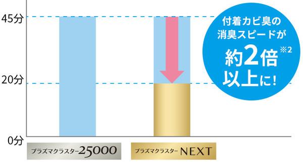 IG-MX15-2.jpg
