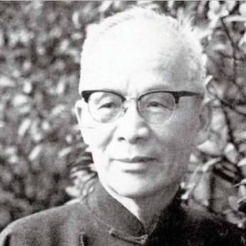 【17】 神代から「悟り識」(開けていた日本民族)