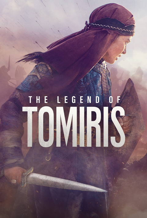 The Legend of Tomiris-Well Go USA-812x1200-HomeEnt.jpg