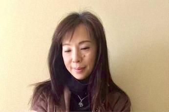 Vol26 2021-05-26 ゲスト:福田ひろみさん