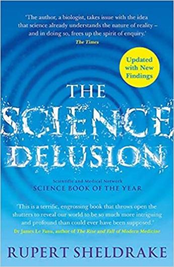 三十六回『世界遺産化する唯物科学 』