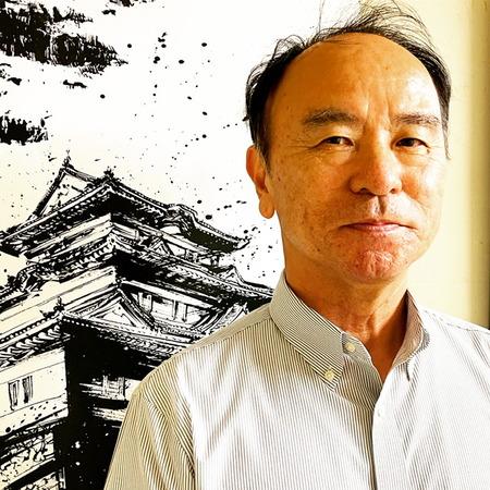 平田大二.JPG